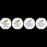 MEDAILLE-RHUM-HSE-VSOP_2016