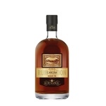 CARONI Rum Nation 18 ans 1998 55%