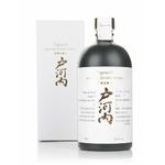 TOGOUCHI Premium 40%