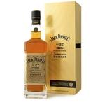 JACK DANIEL'S Gold No 27 40%
