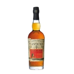 PLANTATION RUM Pineapple 40%