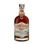 PACTO NAVIO 40%