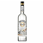 BELUGA Vodka Noble Winter 40%