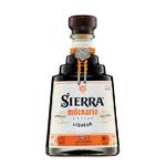SIERRA TEQUILA Milenario Cafe 35%