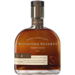 WOODFORD RESERVE Double Oaked 43,2%