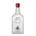 NEISSON L'Esprit Blanc 70%