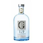 1&9 Gin 40%