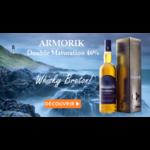 armorik-double-armorik