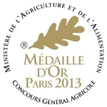 Medaille_d_or_2013