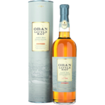 OBAN Little Bay Of 43%