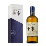 YOICHI Single Malt Of 45%