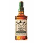 JACK DANIEL'S Rye 45%