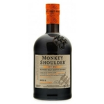 MONKEY SHOULDER Smokey 40%