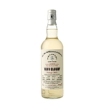 LEDAIG 2011 Very Cloudy 40%