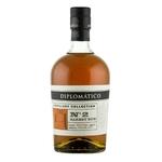 Diplomático No.2 Barbet Rum