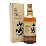 YAMAZAKI 12 ans 43%