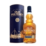 OLD PULTENEY 17 ans