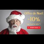 offre-noel