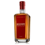 BELLEVOYE ROUGE Triple Malt 40%