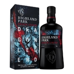 HIGHLAND PARK Dragon Legend 43,1%