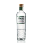 OXLEY London Dry Gin 47%