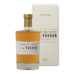 YUSHAN Blended Malt 40%