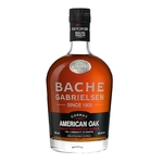 BACHE GABRIELSEN American Oak 40%
