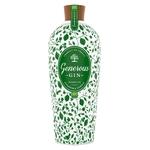 GENEROUS Gin Bio 44%
