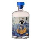 ETSU Gin Japonais