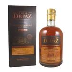 DEPAZ Single Cask 2003