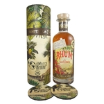 LA MAISON DU RHUM Guatemala 55% (Distillerie Botran)