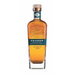 GRANDER Panama Rum 8 ans 45%