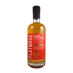 FLATNÖSE Rum barrel finish 43% Blended Scotch Whisky