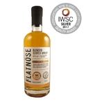 FLATNÖSE Blended Scotch Whisky 43% | Whisky Blend, Islay