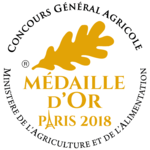 Medaille-Or-2018