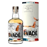 whisky-france-evade-single-malt-tourbe-bouteille-et-etui