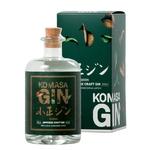 gin-japonais-komasa-hojicha