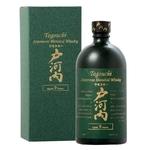 TOGOUCHI 9 ans 40% | Whisky Japonais