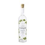 WAQAR 40% - Pisco