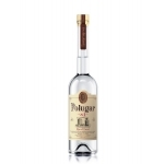 POLUGAR N.1 Rye & Wheat 38,5%