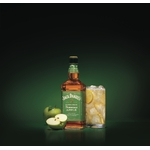 JACK DANIEL'S Tennessee Apple 35 % | Whisky Américain