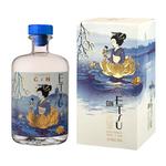 gin japonais etsu étui coffret