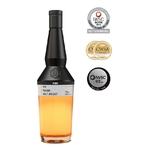 whisky italien puni gold médailles