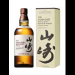 YAMAZAKI Distiller's Reserve 43% | Whisky Japonais