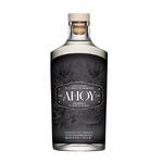 AHOY 41,2 % | Gin Français