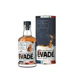 ÉVADÉ Single Malt 43% | Whisky Français