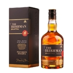 THE IRISHMAN Founder's Reserve 40% | Whisky Irlandais