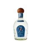 SIETE LEGUAS Blanco 40% Tequila