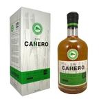 CAÑERO Finished Malt Whisky 43% |Rhum Traditionnel de la République Dominicaine