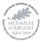 Medaille-Argent-2019-RVB-recatangle-751x400